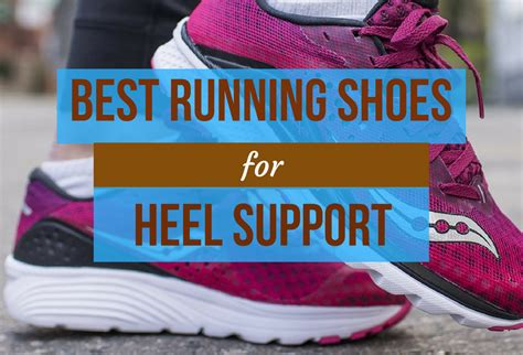 best shoes for arch support running beat plantar fasciitis home treat plantar fasciitis