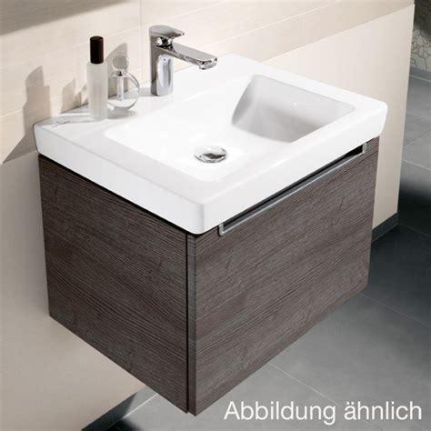 waschbecken reuter waschbecken villeroy boch sanitary porcelain washbasins