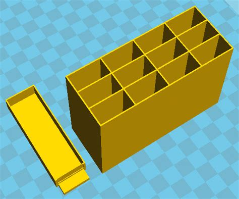 metal resistor shelf resistor storage drawers 28 images ohmite devils 5 drawer bakelite storage cabinet box