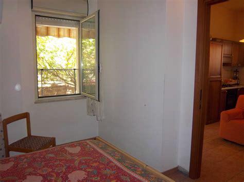 casa vacanze carloforte carloforte casa vacanza appartamenti carloforte