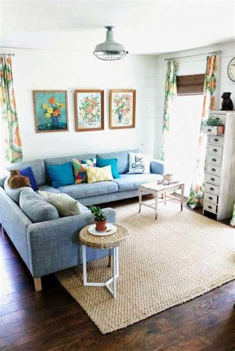 te 25 den fazla en iyi ev dekorasyon fikirleri