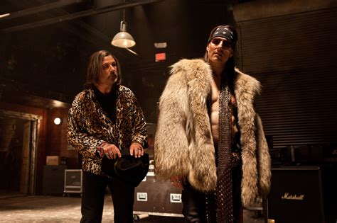 film rock it rock of ages movie images featuring tom cruise collider