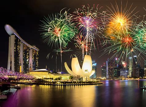 new year gifts 2018 singapore new year s countdown in singapore where to celebrate