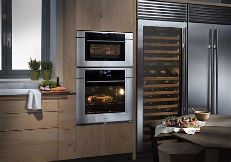 cucine toncelli toncelli frigo 2000