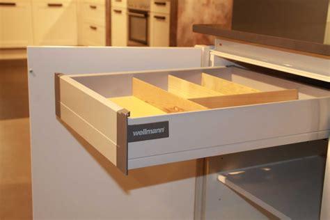 Küchen Schubladen Schienen by Wellmann K 252 Chen Ersatzteile Rheumri