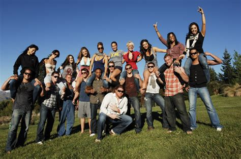 mtv challenges real world road challenge the duel 2 is back