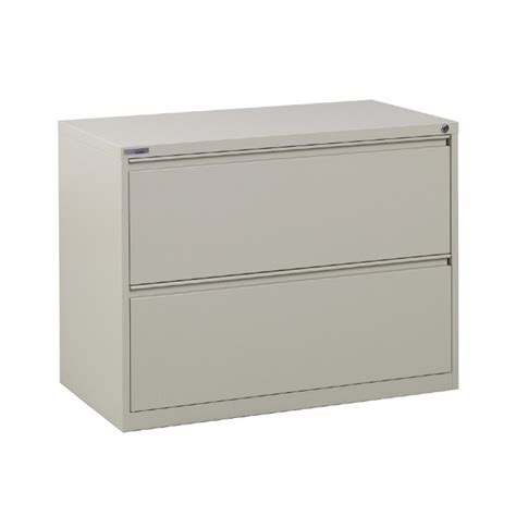 Metal 2 Drawer File Cabinet Munwar 2 Drawer Metal Filing Cabinets