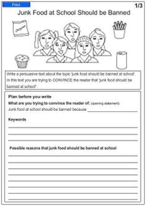 Junk Food In Schools Argumentative Essay by Argumentative Essay About Junk Food In Schools Drugerreport732 Web Fc2