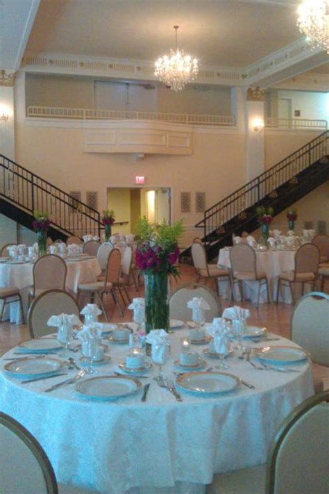 wedding venue pricing nj garden vista ballroom weddings get prices for wedding venues in nj