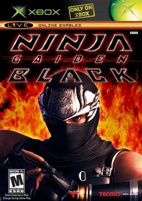 Vocer 3 1 Gb gaiden black gaiden wiki fandom powered by