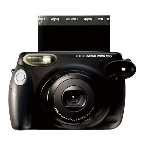 instax wide fujifilm instax wide 210 we pola