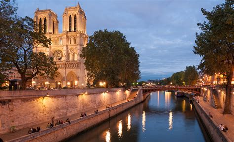 images paris discover the city of paris paris the capital city of france