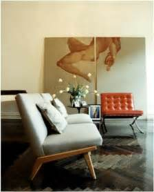 mid century modern living room design ideas interior design