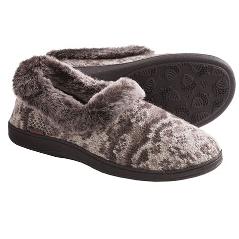 chinchilla slippers acorn chinchilla slippers wool blend for save 31
