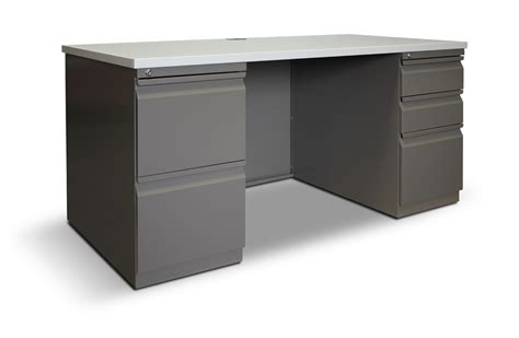 national cube and desk cube desks from invincible furniture