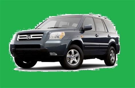 car maintenance manuals 2003 honda pilot navigation system need owner s manual 2005 honda pilot navigation system