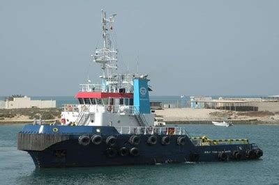 tug boat owners in uae 3600bhp aht price reduced direct owners have their