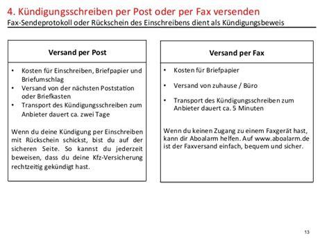 Kfz Versicherung K Ndigen Zum 01 01 by Kfz Versicherung K 252 Ndigen