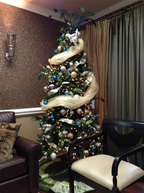Dental Decorations by Decorations At Our Rock Hill Dental Office