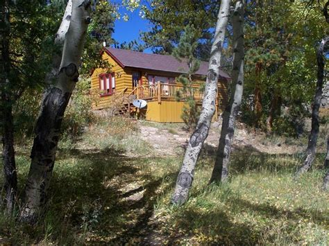 estes park cabin lodge and cabins in the historic