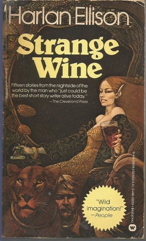 classic science fiction books on pinterest harlan 97 best for sale on my ebay site images on pinterest