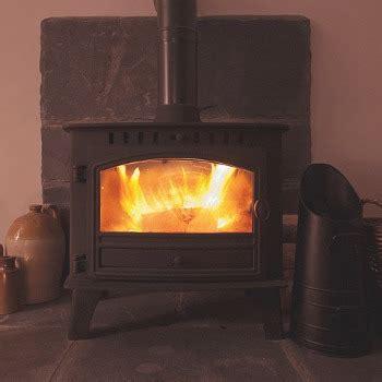 calefaccion chimenea le a 191 c 243 mo calcular la potencia t 233 rmica de chimenea o estufa