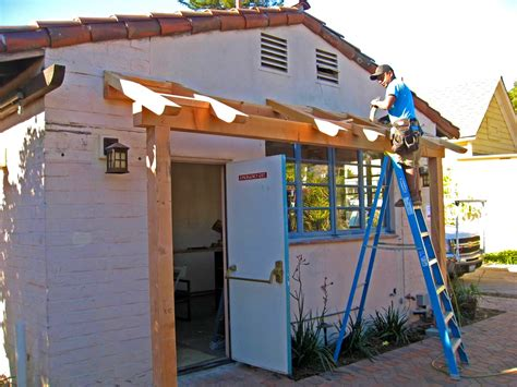 diy awning plans diy awning plans 28 images pdf diy wood awning diy download how to make a canoa of