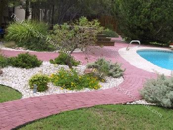 landscaping ideas around pool landscaping around swimming pools officialkod com