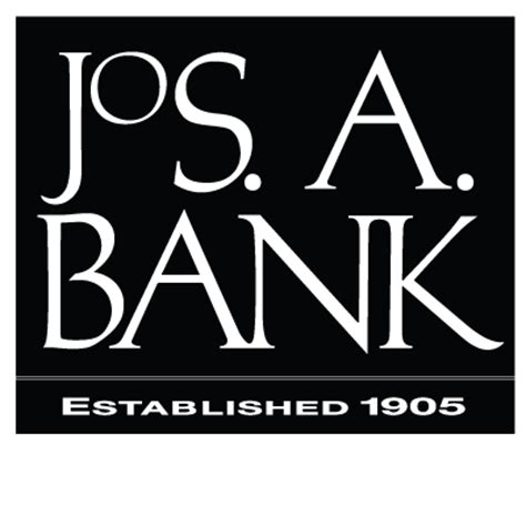 joseph a bank locations arundel mills outlet mall in maryland location hours