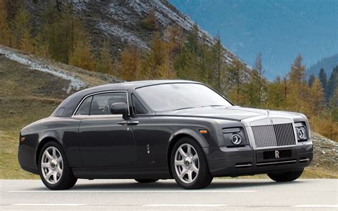 how it works cars 2008 rolls royce phantom electronic throttle control 2008 rolls royce phantom coupe specifications photo price information rating