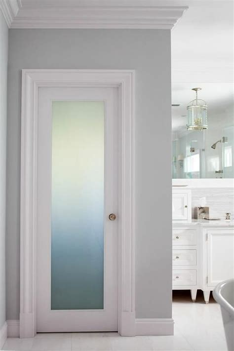 closet door ideas  won  internet stylish