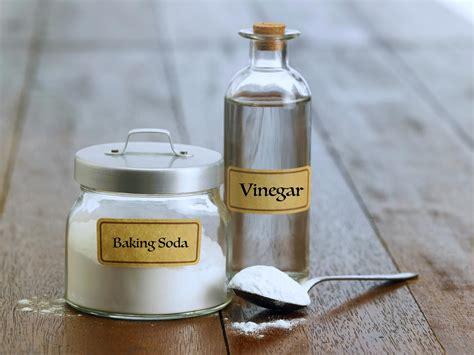 clean bathtub drain with baking soda and vinegar vinegar the magical drain cleaner