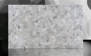 smoky quartz light selection