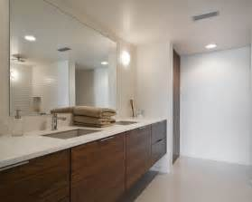 types of bathroom mirrors goodworksfurniture