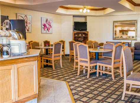 comfort suites south haven south haven visitors bureau