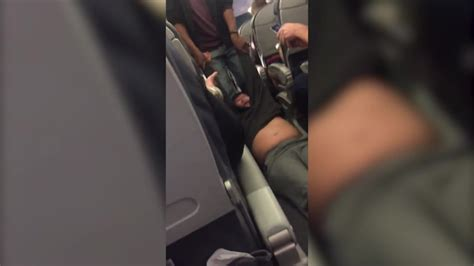united airlines policy united s overbooking policy the reason they can kick you your flight apr 10 2017