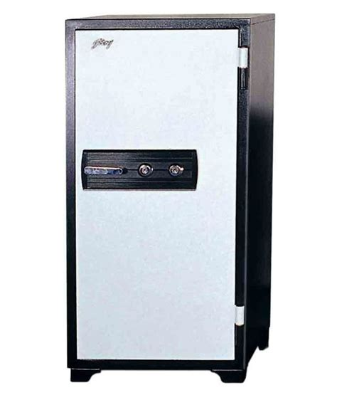 buy godrej centiguard 445 safe at low price in
