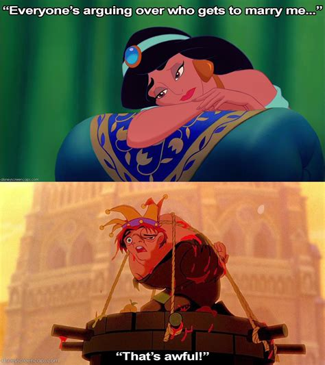 Disney Meme - disney memes