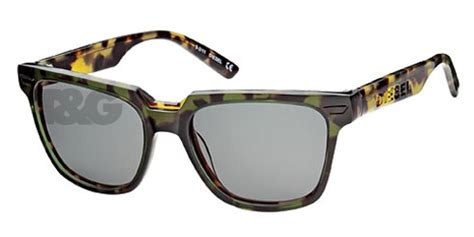 Diesel Lock Shades Limited Edition Couture In The City Fashion by Sale Toni Opticians