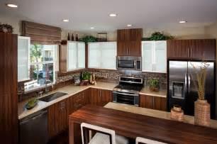 Phoenix az contemporary kitchen phoenix by kitchen az cabinets