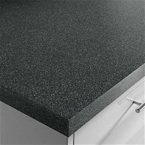 corian midnight corian worktops worktops benchmarx kitchens joinery