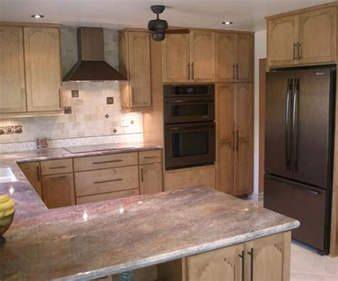 Beechwood Kitchen Cabinets Beech Kitchen Cabinets In Orange Riverside San Diego L A Beech Wood Cabinets