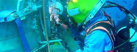 nepsys 174 underwater welding neptune marine services