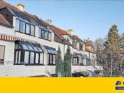 Garten Kaufen Ingolstadt immobilien zum kauf in ingolstadt