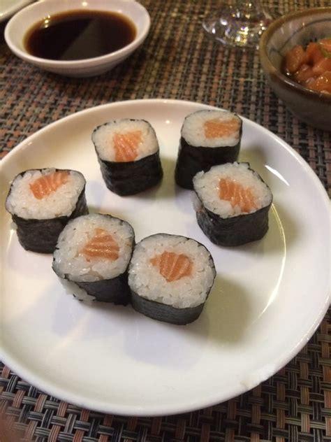 sushi porta romana ginko sushi 12 reviews asian fusion via ripamonti 1