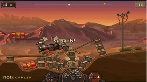 monster truck games video monster truck games zombie monster truck great