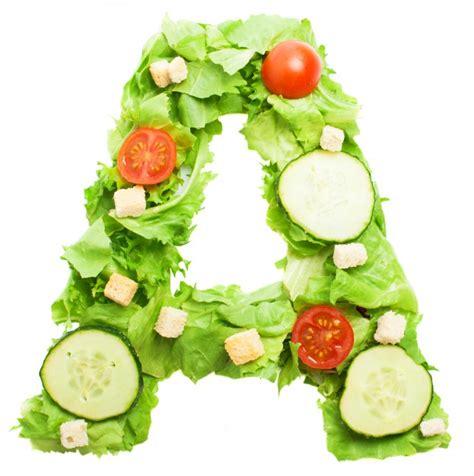 alimentos sanos alimentos sanos para la letra a descargar fotos gratis