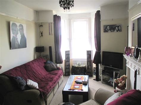 1 bedroom flat to rent in torquay 1 bed flat apartment ground flat to rent windsor road