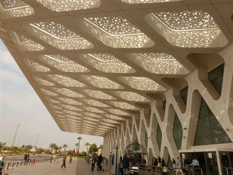 Contemporay Architecture Of Islamic Societies image gallery islamic architecture design