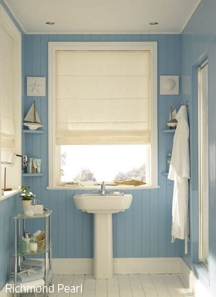 roman bathroom blinds 1000 ideas about blinds for bathrooms on pinterest